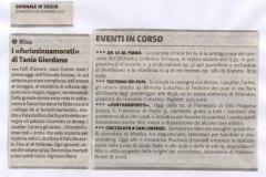 2017-Gennaio-8-Giornale-Di-Sicilia
