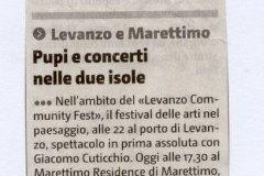 2017-Giugno-15-Giornale-Di-Sicilia_Giacomo-Cuticchio
