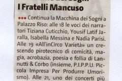 2017-Giugno-2-Giornale-Di-Sicilia_Macchina-dei-sogni