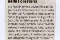 2017-Giugno-24-Giornale-Di-Sicilia_Macchina-dei-sogni