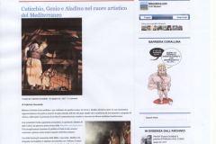 2017-Giugno-3-Maredolce-Online-01_Macchina-dei-sogni