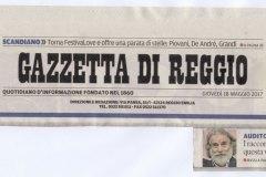 2017-Maggio-18-Gazzetta-Di-Reggio
