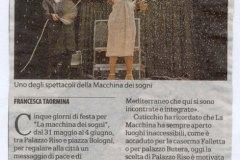 2017-Maggio-25-Repubblica_Macchina-dei-sogni