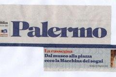 2017-Maggio-31-Repubblica-Palermo-01_Macchina-dei-sogni
