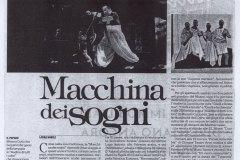 2017-Maggio-31-Repubblica-Palermo-02_Macchina-dei-sogni