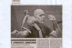 2017-Marzo-10-Giornale-Di-Sicilia