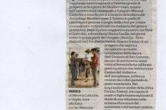 2017-Marzo-12-Repubblica