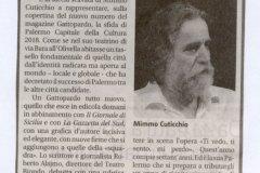 2017-Marzo-24-Giornale-Di-Sicilia