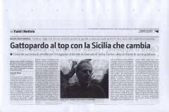2017-Marzo-26-Giornale-Di-Sicilia