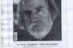 2017-Marzo-27-Giornale-Di-Sicilia