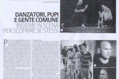 2017-Marzo-8-Giornale-Di-Sicilia