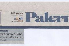 2017-Marzo-8-Repubblica