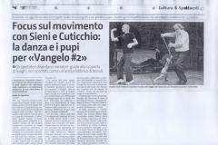 2017-Novembre-30-Giornale-Di-Sicilia