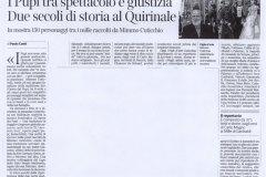2017-Novembre-6-Corriere-Della-Sera