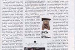 2017-Ottobre-20-Venerdi-Repubblica-03