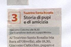 2018-Aprile-15-Repubblica-02