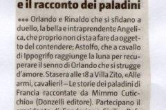 2018-Aprile-20-Giornale-Di-Sicilia