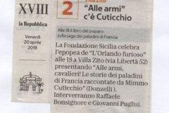 2018-Aprile-20-Repubblica