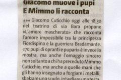 2018-Aprile-8-Giornale-Di-Sicilia-1