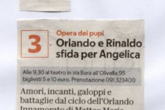 2018-Gennaio-11-Repubblica