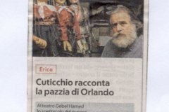 2018-Gennaio-4-Repubblica