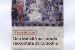 2018-Gennaio-7-Repubblica
