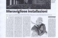 2018-Giugno-19-Giornale-Di-Sicilia