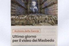 2018-Giugno-19-Repubblica