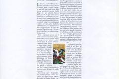 2018-Maggio-30-Rimbombo-di-Zoccoli