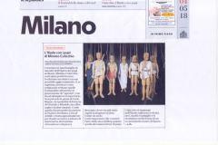 2018-Maggio-4-Repubblica-online