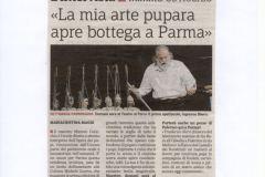 2018-Marzo-16-Gazzetta-Di-Parma