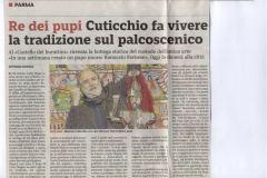 2018-Marzo-24-Gazzetta-Di-Parma
