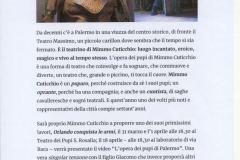 2018-Marzo-28-Palermo-meridionews-01