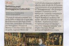 2018-Marzo-30-Repubblica