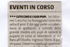 2018-Marzo-31-Giornale-Di-Sicilia